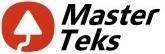 Masterteks