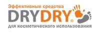 Dry dry отзывы