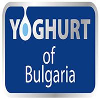 Yoghurt of Bulgaria отзывы