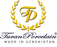 Turon Porcelain