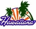 Hawaiiana отзывы