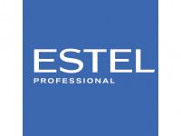 Estel