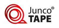 Juncotape