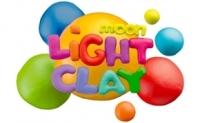Moon light clay