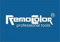 Remocolor