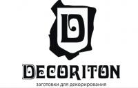 Decoriton