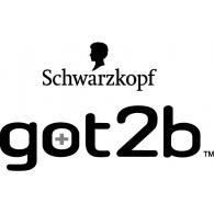 GOT2B отзывы