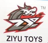 Ziyu Toys