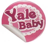 Yale Baby