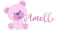 Amelli