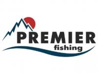 Premier fishing