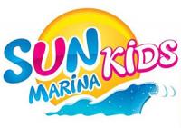 Sun Marina Kids отзывы
