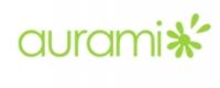 Aurami