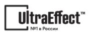 UltraEffect