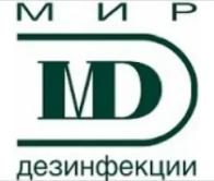 Миродез