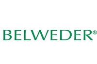 Belweder отзывы