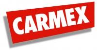 Carmex отзывы