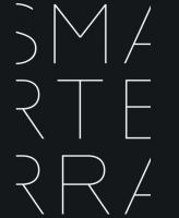 Smarterra