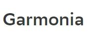 Garmonia
