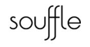 Sоuffle