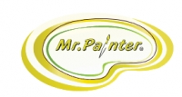 Mr.painter
