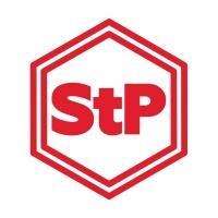 StP Стандартпласт