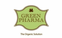 Greenpharma отзывы