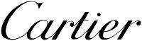 Cartier отзывы