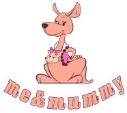 Me&Mummy