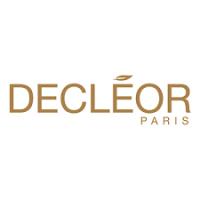 Decleor отзывы