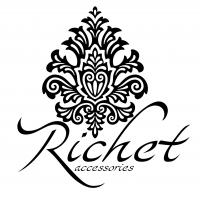 Richet