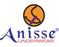 Anisse
