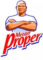 Mr. Proper