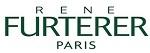 Rene Furterer отзывы