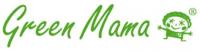 Green Mama отзывы