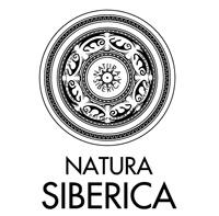 Натура Сиберика