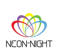 Neon-Night