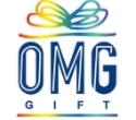 Omg-gift