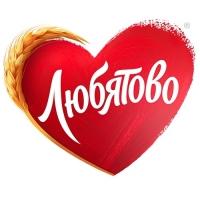 Любятово