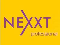 Nexxt Professional отзывы