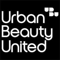 UBU отзывы