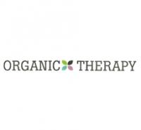 Organic Therapy отзывы