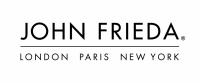 John Frieda отзывы