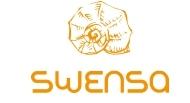 Swensa