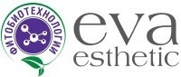 Eva Esthetic