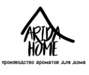 Arida Home