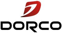 Dorko отзывы