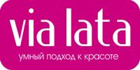 Via Lata