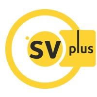 SVplus
