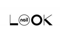 NailLook